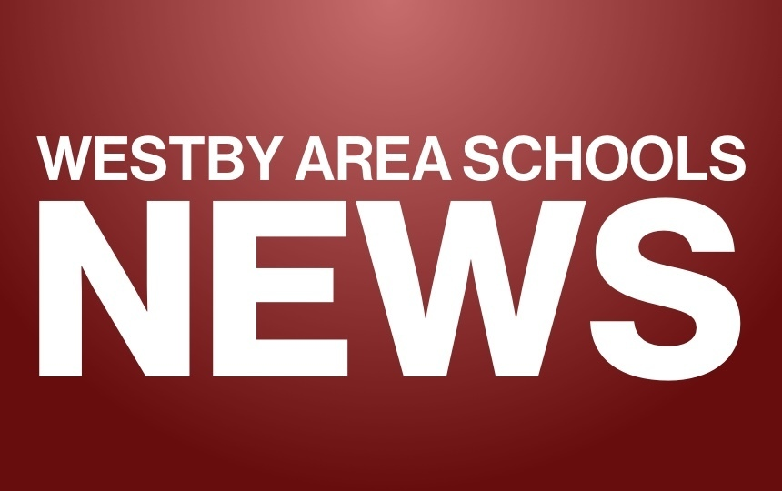 Westby School Board fills the position of registrar/technology support.